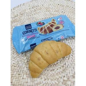 croissants sans gluten ntfood fruits des bois version 2