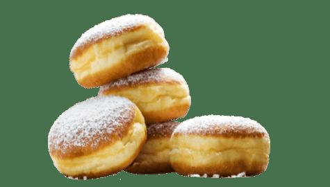Epicerie sucrée sans gluten, tous vos produits sucrées sans gluten