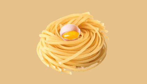 Produits protéinés sans gluten