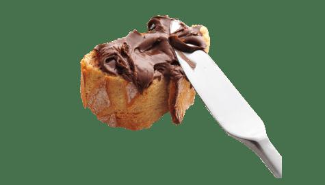 En-cas, petite faim sans gluten   Achetez sur Calicote