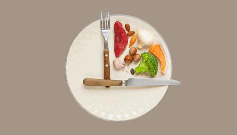 Déjeuner et dîner sans gluten | Achetez sur Calicote