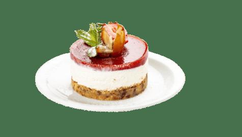 Desserts sans gluten | Achetez sur Calicote