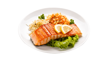Plats préparés sans gluten | Calicote