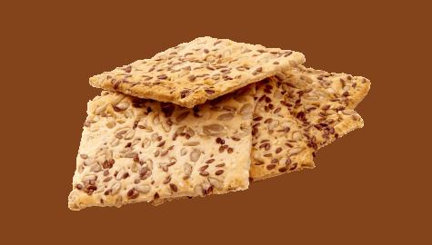 Snacks salés sans gluten | Achetez sur Calicote