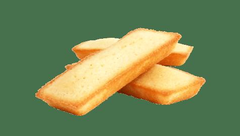 Biscuits moelleux sans gluten | Achetez sur Calicote