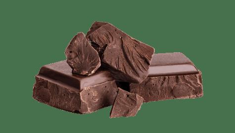 Chocolats sans Gluten   Achetez sur Calicote