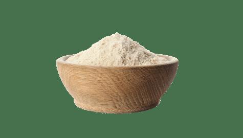 Farines sans Gluten pour Pain   Achetez sur Calicote