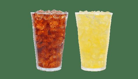 Sodas & Limonades sans Gluten | Achetez sur Calicote
