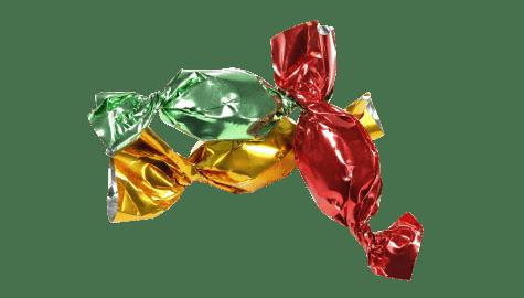 Bonbons 100% sans Gluten   Achetez sur Calicote