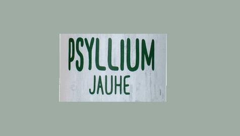 Levures sans Gluten  & Psyllium | Achetez sur Calicote