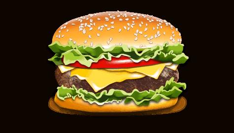Pains burger sans gluten   Achetez sur Calicote
