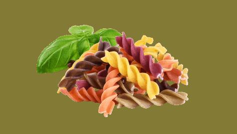 Toutes les Pâtes sans Gluten : Spaghetti, Penne... | Achetez sur Calicote