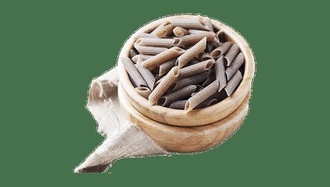 Pâtes sarrasin sans gluten   Achetez sur Calicote