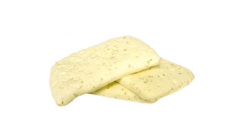 Produits pauvres en protéines sans Gluten | Achetez sur Calicote