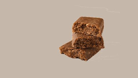 Produits riches en protéines sans Gluten | Achetez sur Calicote