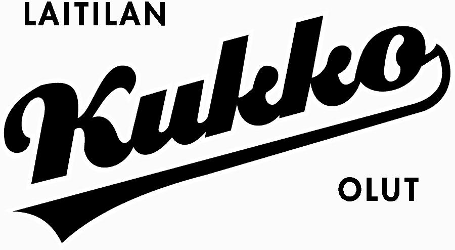 logo_laitillan