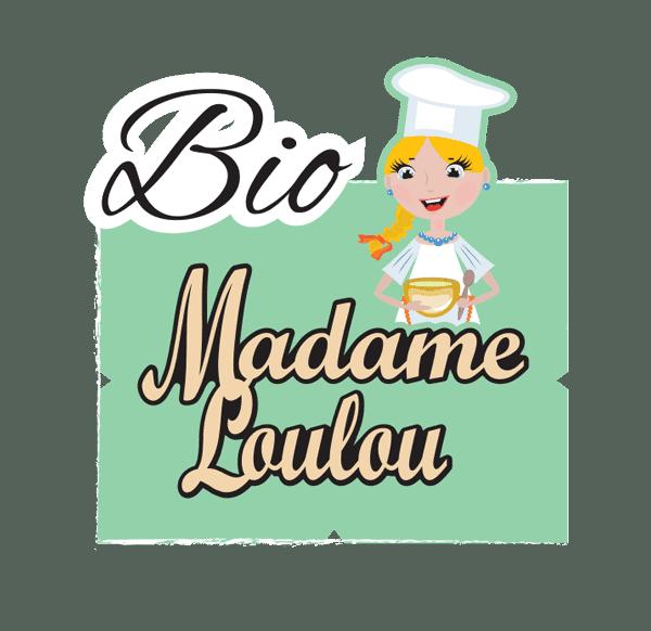 Madame_loulou
