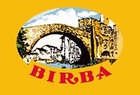 logo-birba