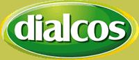 logo-dialcos