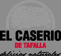 logo-el-caserio