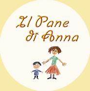 logo-il-pane-di-anna