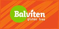 logo-balviten