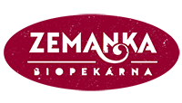 logo-zemanka